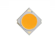 Cree XLamp CMA1840 LED