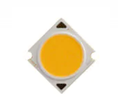 Cree XLamp CMA2550 LED