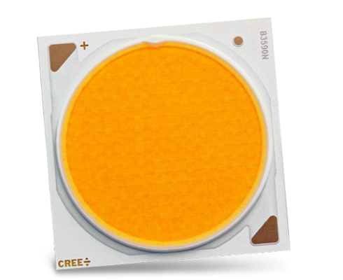 Cree XLamp® CXB3590 LED