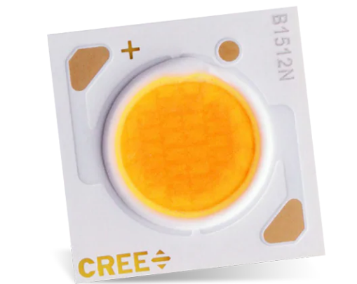 Cree XLamp® CXB1512 LED Arrays