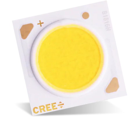 Cree XLamp® CXB1816 LED Arrays