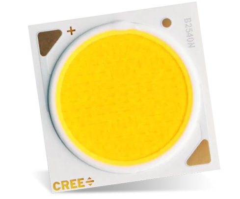 Cree XLamp® CXB2540 LED Arrays
